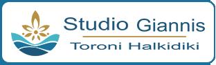 Studio Giannis
